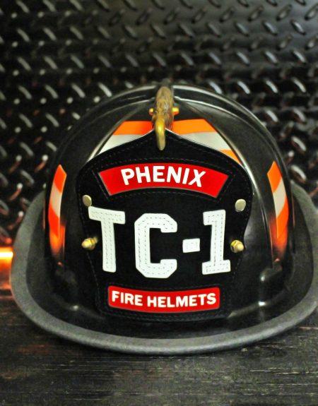 Phenix TC-1