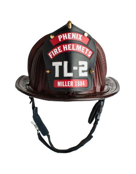 Phenix TL-2 Miller