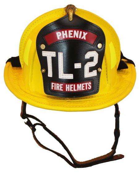 Phenix TL-2(13)