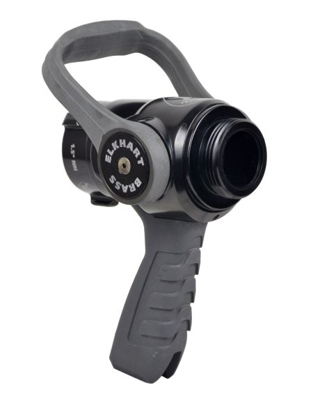 15 XD Shutoff with Pistol Grip Hero 2