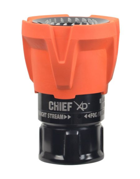 Chief XD Tip