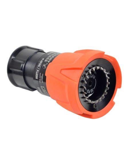 Elkhart Brass 1.5 mid range chief XD nozzle tip